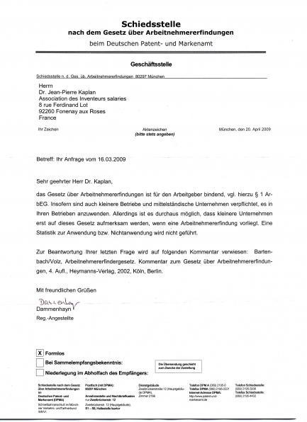 Modele De Lettre Commerciale En Francais Redaction Administrative